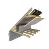 building-materials-insulation