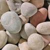 landscaping-decorative-stones-and-gravel