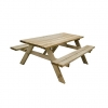landscaping-garden-furniture