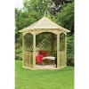 landscaping-gazebos-and-canopies