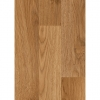 timber-laminate-and-real-wood-flooring