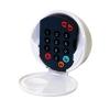 Yale® Additional Remote Keypad
