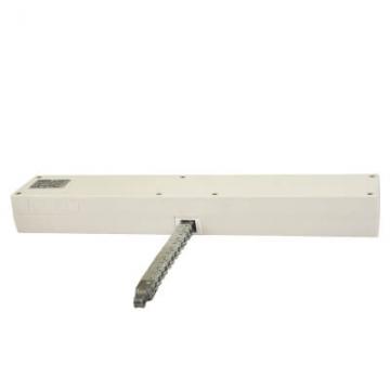 Geze Ec Electric Window Operator 230vac - Chain - White
