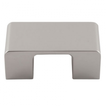 Crofts & Assinder Contempo Cabinet Pull Handle - 32mm Centres - Polished Chrome