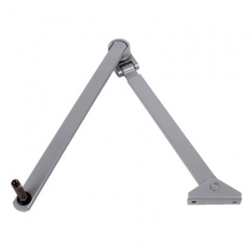 Briton Hold Open Arm - For 2110 And 2120b