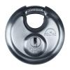 Squire Disc Padlock - 70mm