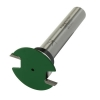 Trend Router Cutter To Suit Exitex Meeting Style Carrier