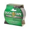 Duck Tape Original Tape - 50mm X 25 Metres - Black
