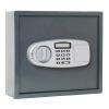 Sterling Extra Heavy Duty Key Safe Cabinet - 60 Key
