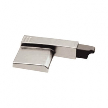 Blum Clip-on Soft Close Mechanism - Type 2