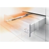 Blum Movento Drawer Runner - Blumotion (soft Close) - Double Extension - 60kg - 750mm