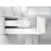 Blum Tandembox Antaro Internal Drawer Pack - Height 83mm X Depth 450mm X 600mm Width - Grey