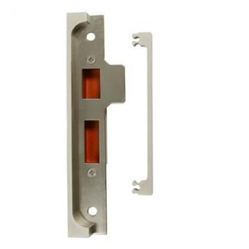 Union® 2989 Sashlock Rebate Kit - Satin Stainless