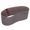 Mirka Abranet Max Portable Belt - 75 X 533mm - Grit P150