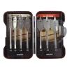 Timco Addax Flat Wood Drill Bit Set