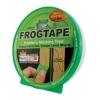 Frog Tape Multi Surface Tape - 36mm X 41.1 Metres - Green