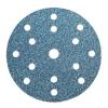 Mirka Basecut Disc 15 Hole Universal - Grit 60