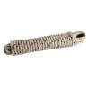 4trade Sash Cord Red Spot No8 10m