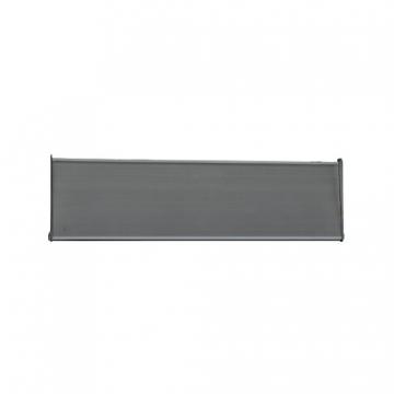 4trade Letterflap Internal 250 X 75mm Saa