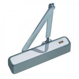 4trade Overhead Door Closer Size 2-4