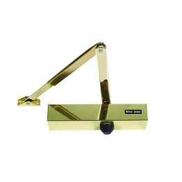 Briton 2003 Pbs Door Closer Universal
