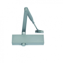 Briton 121 Ce Ges Door Closer Size 3