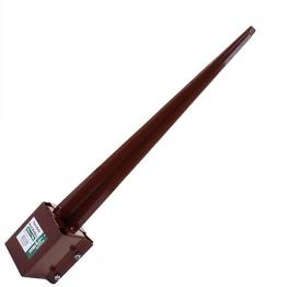 Bolt Grip Post Support Spike 75 X 750mm
