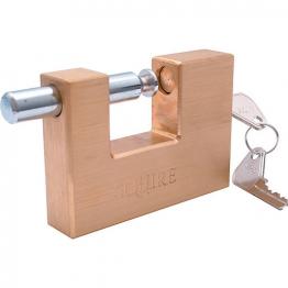 Squire 90mm Shutter Lock Wl3