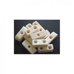 4trade Modesty Blocks White Pack 32