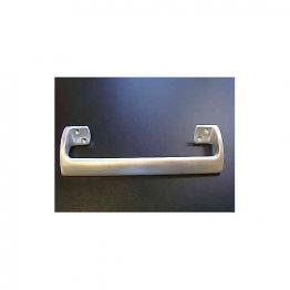 4trade Handle Oval Grip Saa 225mm