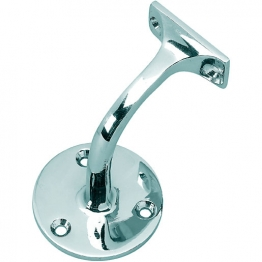 4trade Handrail Bracket Saa 64mm