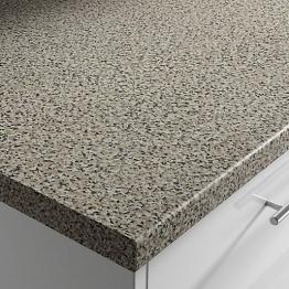 Granite 38mm Laminate Worktop 3000mm X 600mm X 38mm