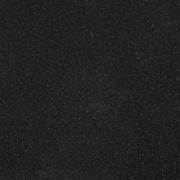 Iflo Worktop Laminate 2 M X 485 X 28 Mm G Grey
