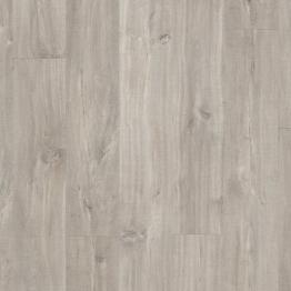 Quickstep Balance Canyon Oak Grey With Sawcuts Laminate Vinyl Planks