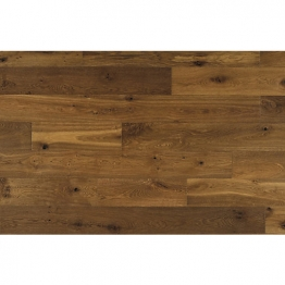 Elka 14mm Caramel Oak Uniclic Engineered Flooring - 2.075m2 (elka14caramel)
