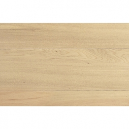 Elka 14mm Rustic Lacquered Oak Uniclic Engineered Flooring - 2.075m2 (elka14lroakuc)