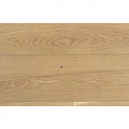 Elka 22mm Rustic Brushed & Oiled Oak T&g Engineered Flooring - 2.11m2 (elka22rbooak)