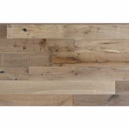 Elka 14mm Rural Oak T&g Engineered Flooring 2.812m2 Pack