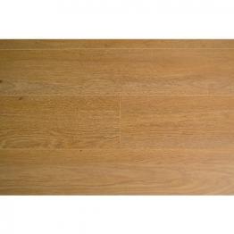 Kronospan Aberdeen Oak Laminate 1285mm X 192mm X 8mm Clic Locking 2.22m2 Pack