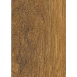 Kronospan Appalachian Hickory Laminate 192mm X 1285mm X 10mm 1.73m2 Pack
