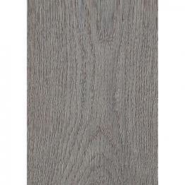 Kronospan San Diego Oak Laminate 1285mm X 192mm X 8mm 2.22m2 Pack