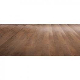 Arizona Oak 12mm Laminate 192mm X 1285mm X 12mm 1.48m (v-grooved) Pack