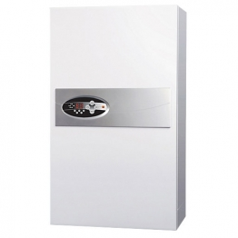 Electric Heating Company Eclipse Cpsecl6kw Electric Boiler 6kw