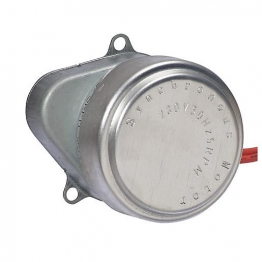 Siemens Rm420 Replacement Synchron Motor