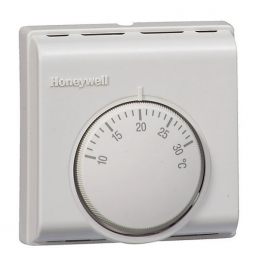 Honeywell T6360b1028 Room Thermostat 240v 10amp