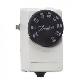 Danfoss Atf Frost Thermostat
