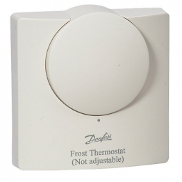 Danfoss Rmt 230 Room Thermostat