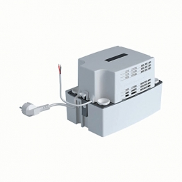 Grundfos Conlift 2 Condensate Pump