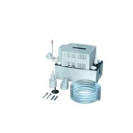 Grundfos Conlift1 Condensate Pump