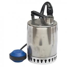 Grundfos Kp150a1 Submersible Pump 110v
